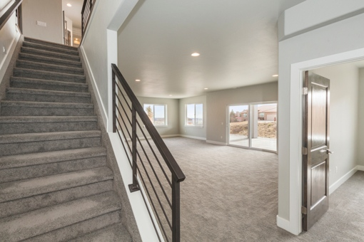 basements are an expensive way to add value to your home before selling