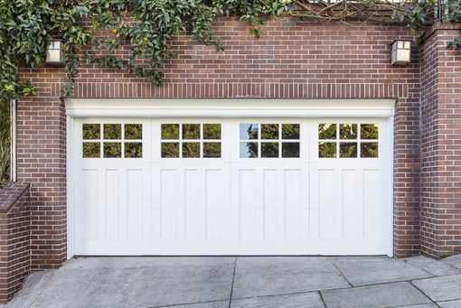 Garage conversions that add value to your home