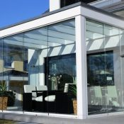 Do modern conservatories add value to your home?