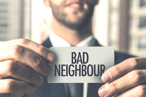 cant-sell-your-house-because-of-bad-neighbours?
