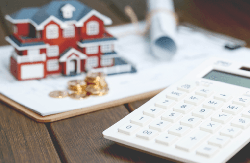 costs-involved-with-selling-house