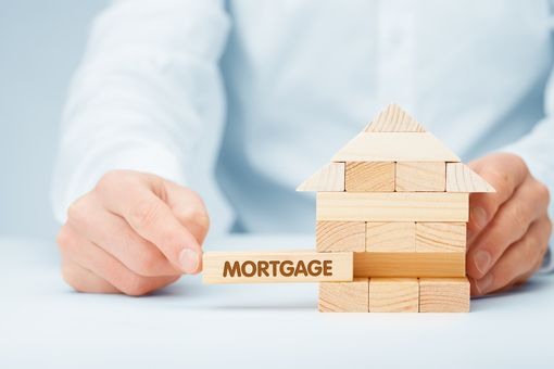mortgage-fees-when-selling