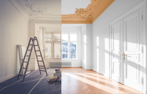 refurbishment-costs-before-selling