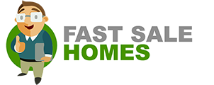 Fast Sale Homes Logo